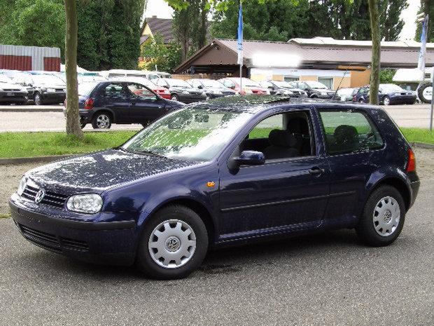 Vw Golf Iv 1 9 Tdi Pd Chip Tuning Austria Motor Tuning
