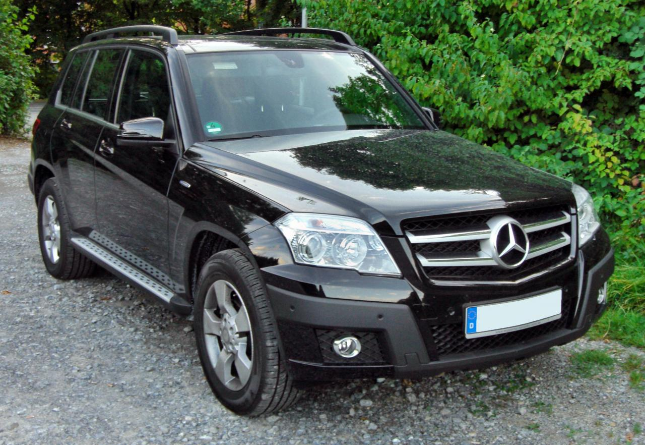 mercedes glk 220 cdi blueefficiency chip tuning austria. Black Bedroom Furniture Sets. Home Design Ideas